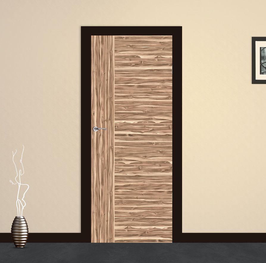 металл входные двери в звенигороде
